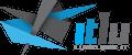 Logo firmy ITLU