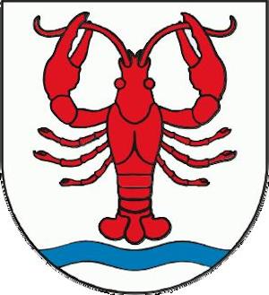 Logo Gminy Wohyń