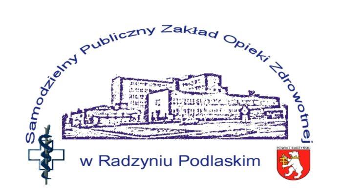 ZOZ Radzyń Podlaski